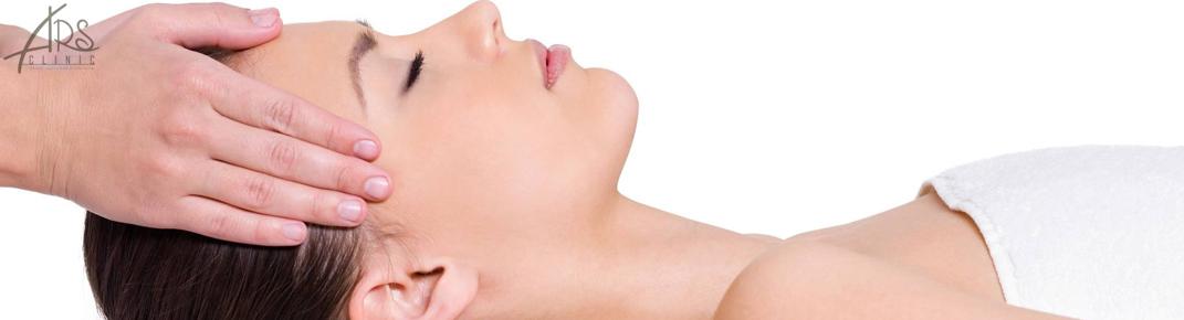 Миопластический массаж - тела, лица